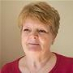 Margaret is Ward Councilr for Newport Ward in Melton