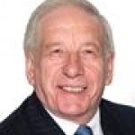 Normanton Ward Chairman of Council